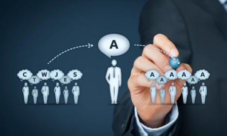 Marketing Político: O Que É e Como Montar Uma Estratégia Vencedora