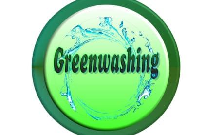 Greenwashing: O Que É e Como Não Cair Nele (+7 Exemplos)