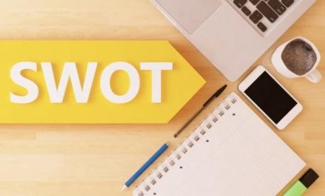 Análise SWOT: O Que É e Como Fazer (+ 4 Exemplos Práticos)