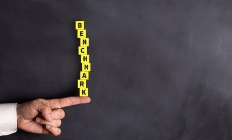 Benchmarking: O Que É, Como Fazer em 2020 (+4 Exemplos)