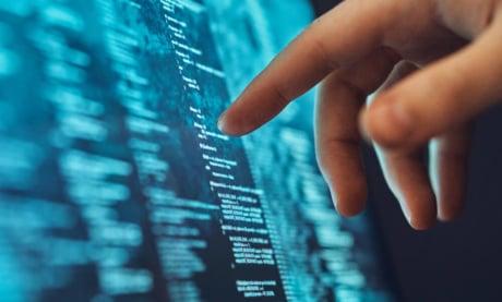 Algoritmos: Significado, exemplos e como usá-los [2020]