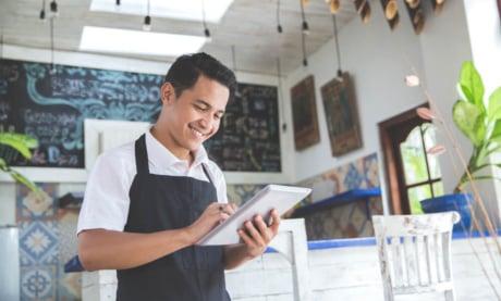 Marketing Digital Para Pequenas Empresas: Como Fazer em 2020