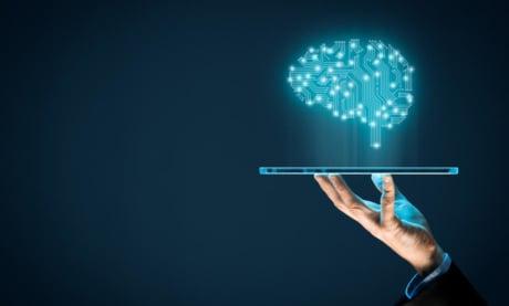 Machine Learning: O Que É, Para Que Serve, Benefícios e Muito Mais!