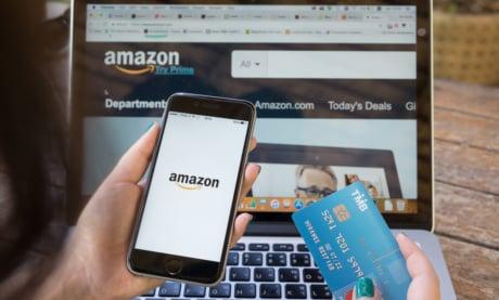 Um Guia de 5 Passos Para Competir com a Amazon