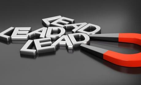Qualificação de Leads: O Que É e Como Fazer em 2020