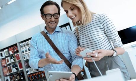 Como Encantar o Cliente: 18 Dicas Práticas Para Sua Empresa