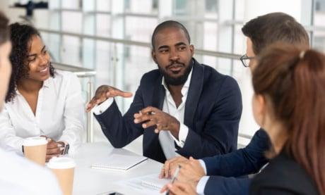 Marketing Interno: O Que É e Como Fazer Na Sua Empresa