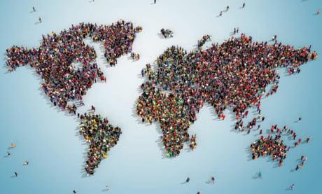 Marketing Cultural: O Que É e Como Fazer (+3 Exemplos)