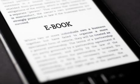 Ebook: Como Criar o Seu, Como Vender e Exemplos [2020]