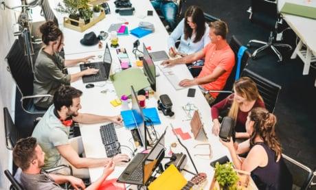 Co-Marketing: O que É e Como Fazer Na Sua Empresa (Passo a Passo)