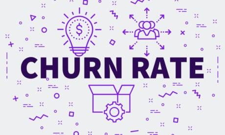 Churn: O Que É, Como Funciona e 10 Dicas Para Reduzi-lo