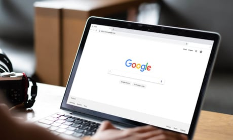 Consultoria SEO: Quanto Custa Chegar ao Topo Do Google (2021)