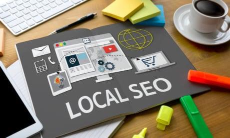 SEO Local: Guia Completo Para Atrair Clientes Locais em 2021