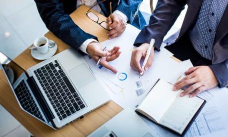 Consultoria de Marketing Digital: Qual a Melhor Para Sua Empresa?