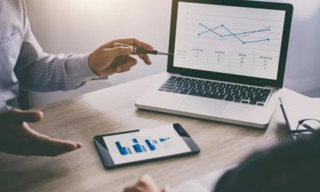 Consultoria Em E-commerce: Quanto Custa e Como Contratar